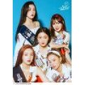 '대세' 레드벨벳-'JYP 기대주' 스트레이키즈, 여름 달군다